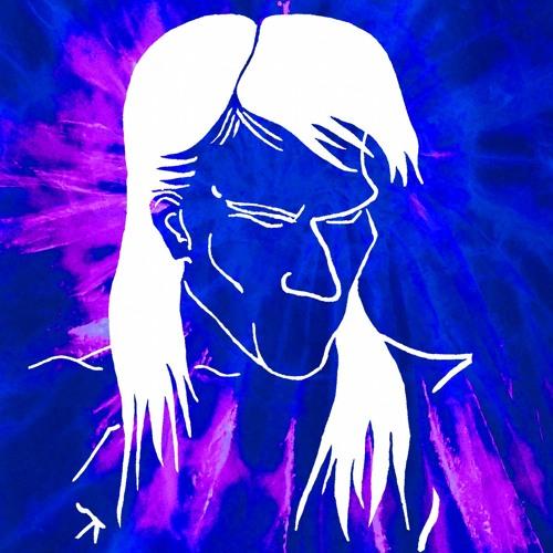 Britt Paul's avatar