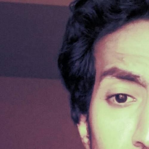 mohamed nasser's avatar
