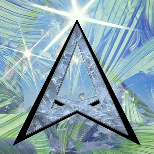 ANDOR3's avatar