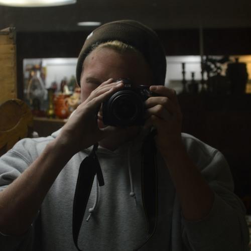 Jack Reeber's avatar