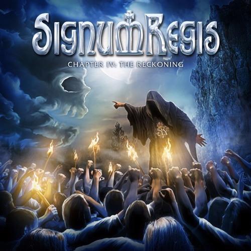 Signum Regis's avatar