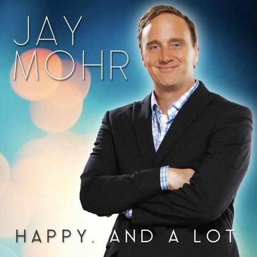 Mohr Stories's avatar
