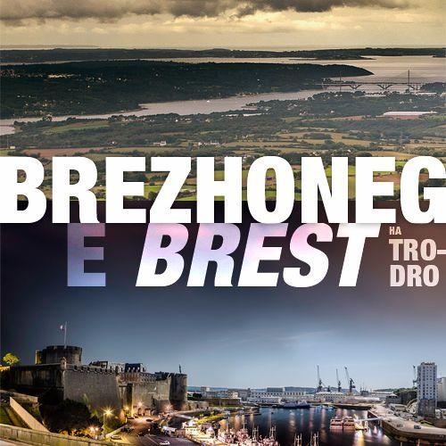 Brezhoneg e Brest's avatar