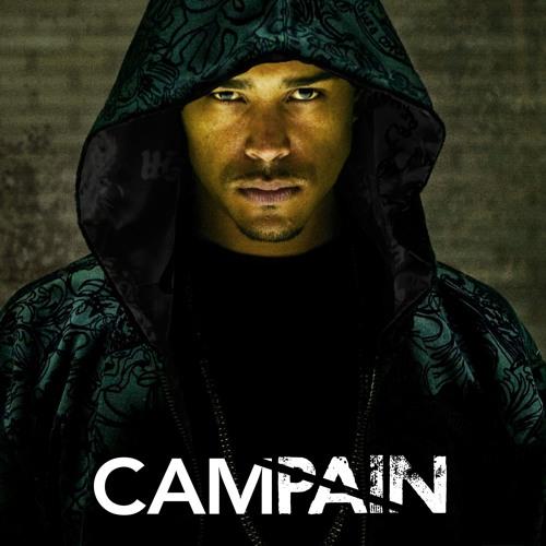 CAMPAIN's avatar