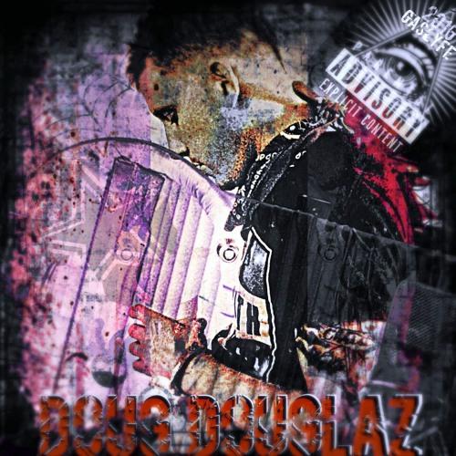 DOUG DOUGLAS's avatar