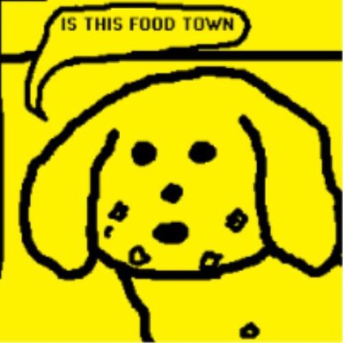 Iach's avatar