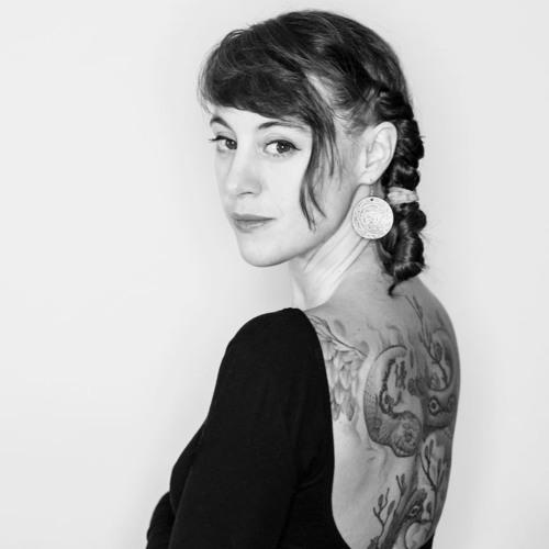 Emma Gillespie X's avatar