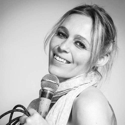Steffi Fasching's avatar