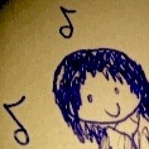 LU7EE's avatar