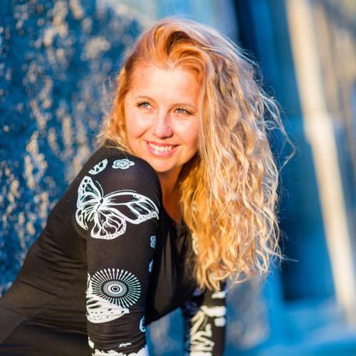 Darja Stravs Tisu's avatar
