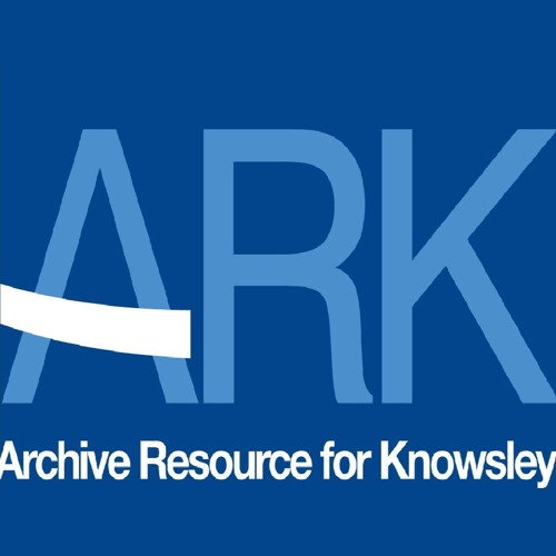 Knowsley Archives's avatar