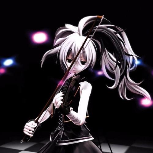 Karakasa-san's avatar