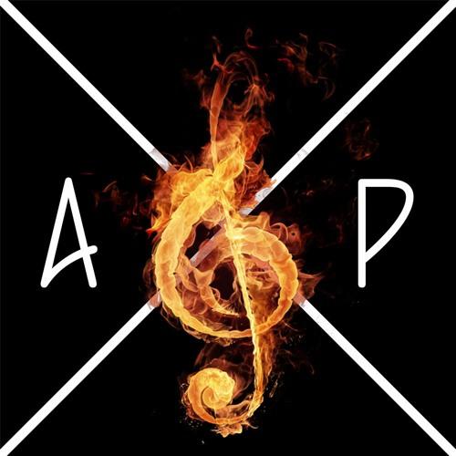 Arda Productions's avatar