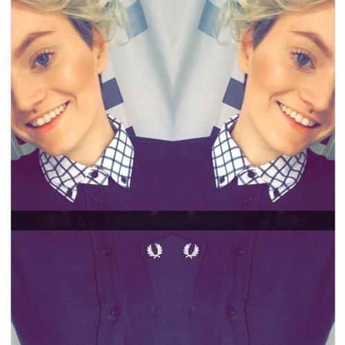 Daniella seaton's avatar