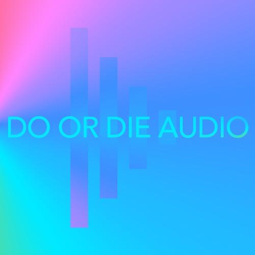 DoOrDieAudio's avatar