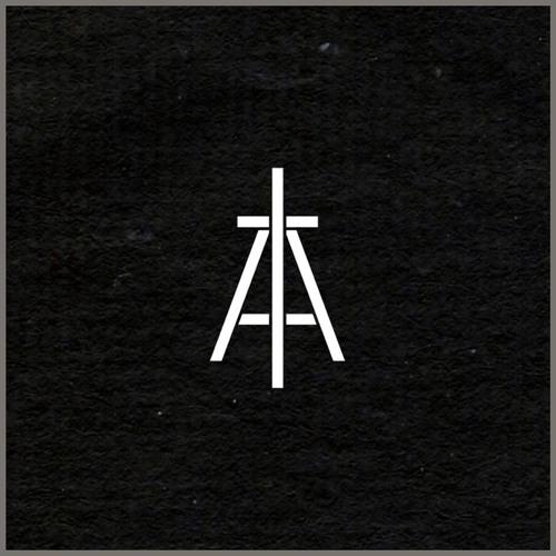 Anonymous189's avatar