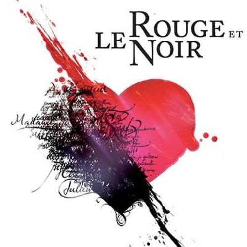 Le Rouge et Le Noir's avatar