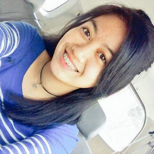 Gwen Yap's avatar
