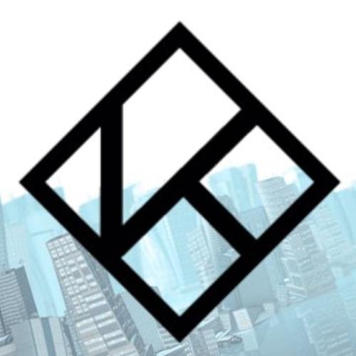 KIRO's avatar