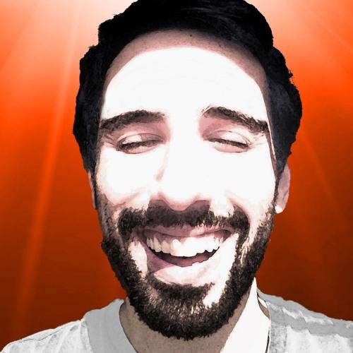 Schallsammler's avatar