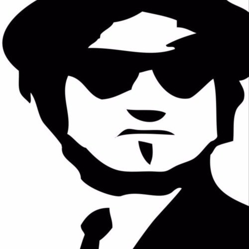 Kaschinsky's avatar