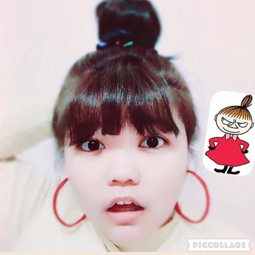 153小屁孩's avatar