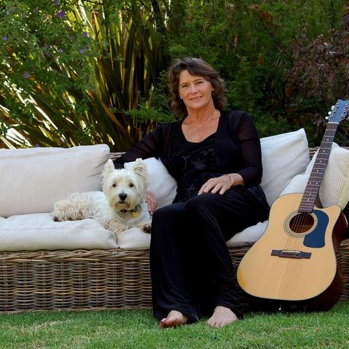 JoanneCooperSA's avatar