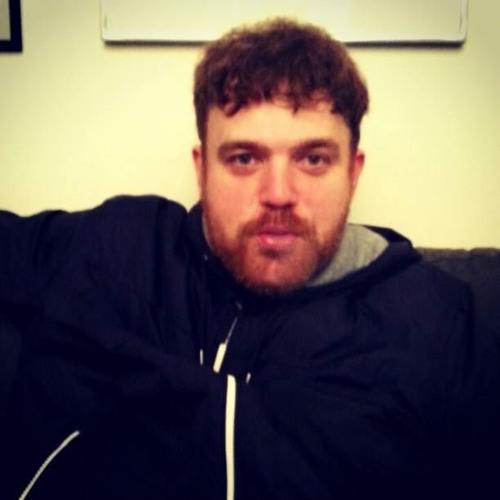 magnusinternational's avatar