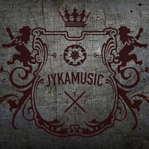 Jykamusic's avatar
