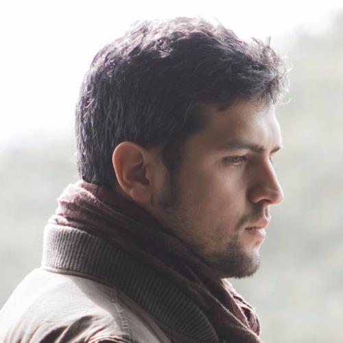 Fran Soto's avatar