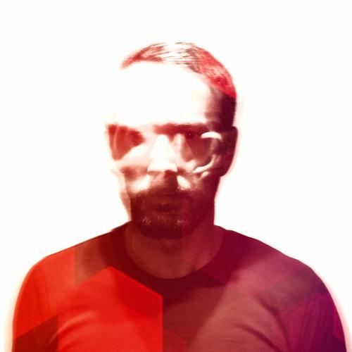 Arc Lab|Tyyson|M Fischer's avatar