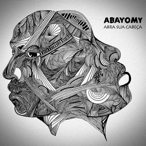 abayomyorquestra's avatar