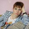 Анна Кирпичева-Сорвина