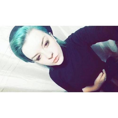 Beth's avatar