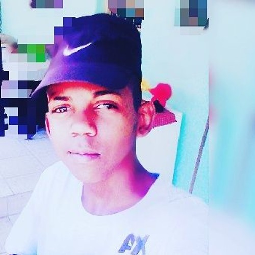 >>DJ lc >trem< bala>>'s avatar
