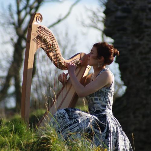 Teifi Harps's avatar