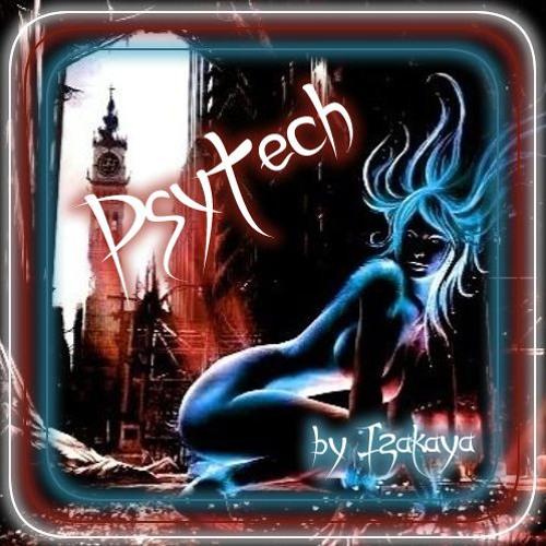 ۩ PsyTech ۩ ~ By Izakaya's avatar