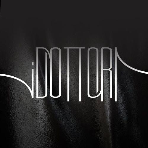 IDottori's avatar