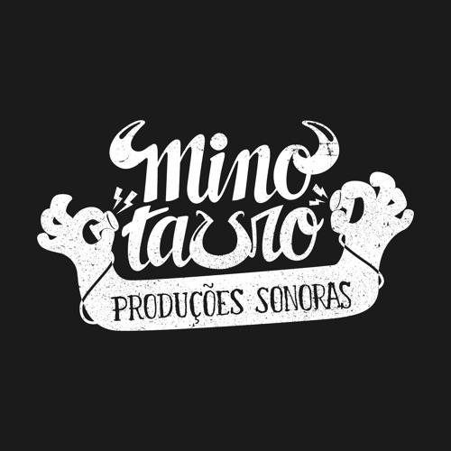 Minotauro's avatar