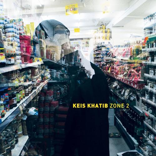 Keis Khatib's avatar
