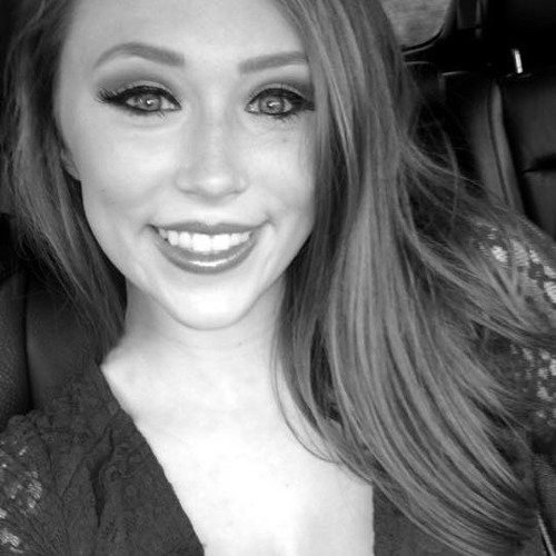 Taylor Kori Foster's avatar