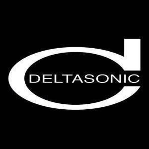 Deltasonic Records's avatar