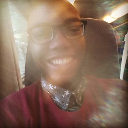 Brandon Lewis 5's avatar