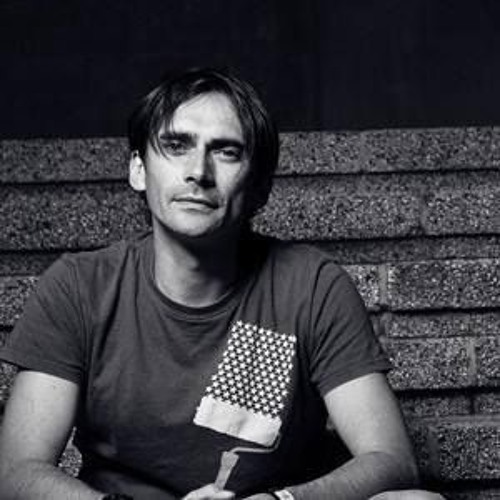 Jens Zimmermann's avatar