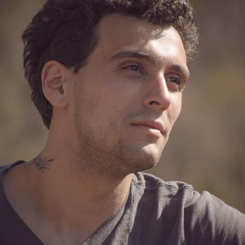 Viktor Poptolev's avatar