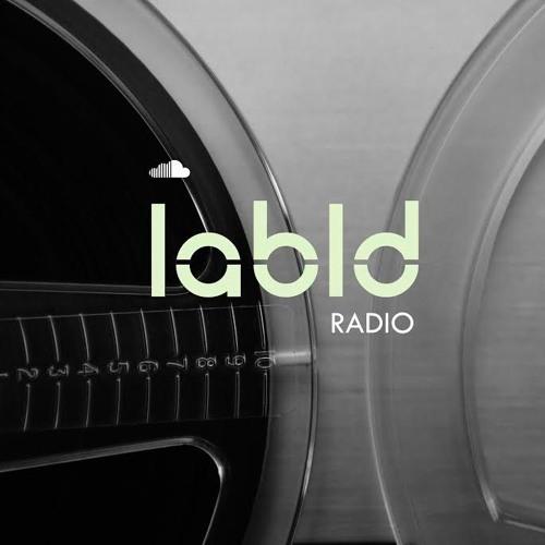 labld radio's avatar