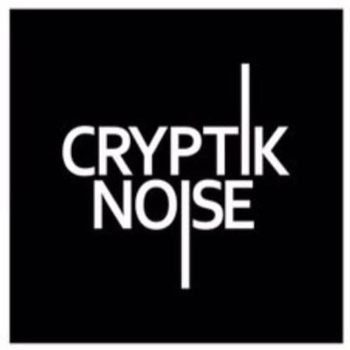 Cryptik Noise's avatar