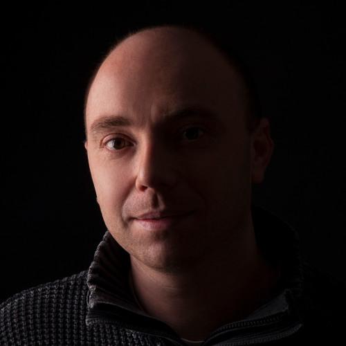 Stephan Cadeo's avatar