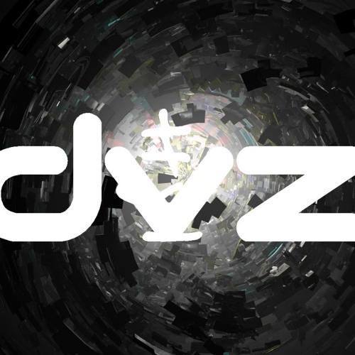 Dverz dj Official WIP's avatar
