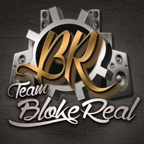 BlokeReal's avatar